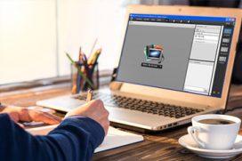 خرید و اجاره کلاس مجازی آنلاین ادوبی کانکت Adobe Connect