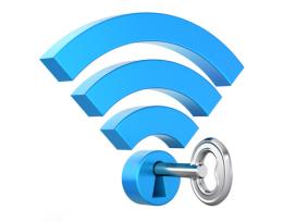 دانلود دوره آموزش وایرلس هکینگ فارسی Wireless Hacking