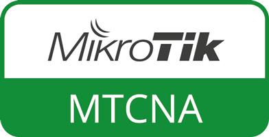 دانلود دوره آموزش MTCNA میکروتیک فارسی