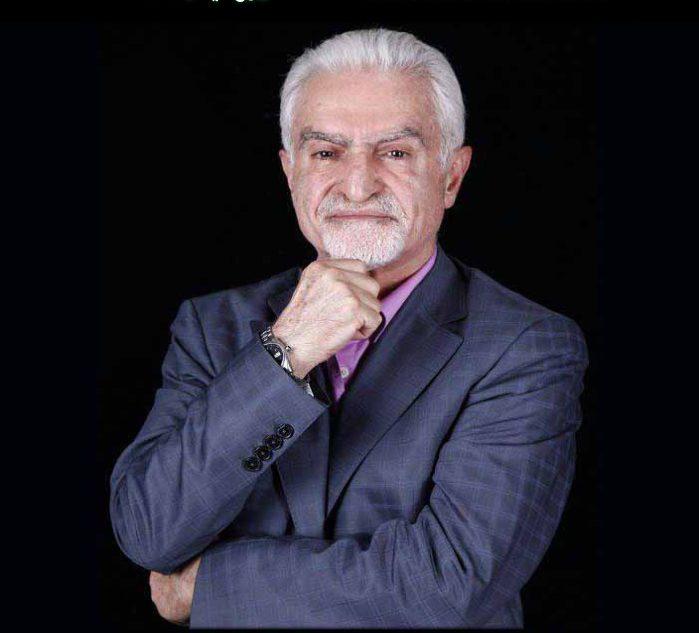 دانلود پکیج و دوره جامع کار آفرینی دکتر علی اصغر جهانگیری