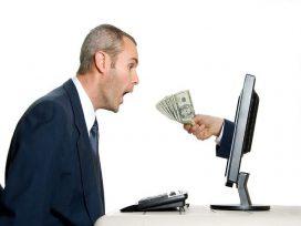 دانلود دوره و پکیج راز یک میلیون دلاری من، راز دستیابی به استقلال مالی